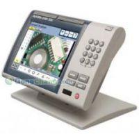 供应维修美国多功能数据处理器QC200系列 (带二手回收)