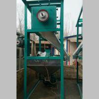 新型电动小型石磨机 天然多功能小麦面粉石磨机 振德供应