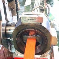 起重机扁电缆、龙门吊专用行车扁电缆
