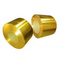H65铜棒 H65铜棒 易切削H65铜棒 无铅环保H65铜
