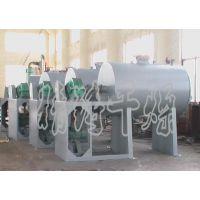 卧式ZPG系列真空耙式干燥机 品质保证