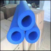 B2级彩色橡塑管供应信息 九纵橡塑管安全环保