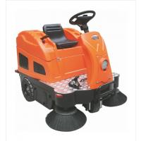 驾驶式扫地机 小型扫地机 迷你扫地机 电动扫地机