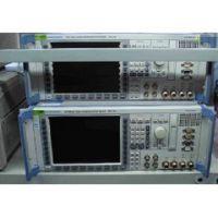 成色极好CMU300 基站综合测试仪,更多销售