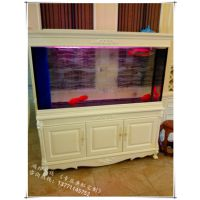 无锡鱼缸店玻璃鱼缸