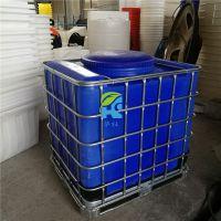 大连中型散装容器ibc集装桶售卖