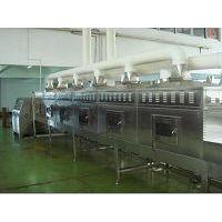 威雅斯供应碳酸钙烘干机