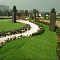 时宽人造草坪人工草皮仿真草坪假草皮塑料草皮幼儿园庭院阳台展览婚礼酒吧