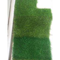 雅琦直销蓝球场草坪.足球场绿色草坪运动场草坪
