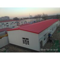 北京钢结构房屋搭设 HDHY999