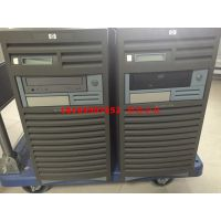 惠普HP C8000 工作站PA8800 PA8900