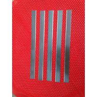 上海华刃厂家供应进口模切机刀片 切膜刀片