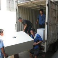 供应黄岛区搬家公司价格,电话-青岛心连心搬家公司
