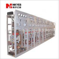 广州厂家提供PGL交流低压配电屏生产加工 承接订单OEM加工