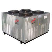 沈阳空气能热水工程、沈阳空气能热水采暖工程、沈阳太阳能热水工程