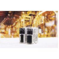 供应三菱PLC FX2N-32MR-001