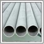 广东201和304L不锈钢42*5的不锈钢无缝管的加工价格规格壁厚