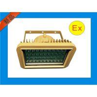 ZL8834-L80 LED泛光灯