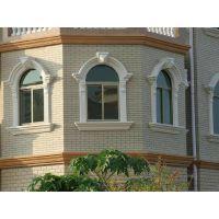 河南天目供应GRC窗套、GRC窗套线、GRC窗套价格