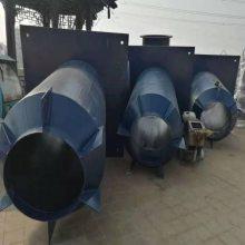厂家批发 350QZB-100型轴流潜水泵性能曲线图