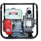 本田水泵WB20、本田水泵总代理、本田水泵WB30