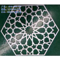 陕西铝单板天花,陕西铝单板天花效果图