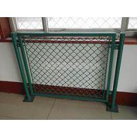 临朐热镀锌围墙,哪里有提供高性价铸铁栅栏