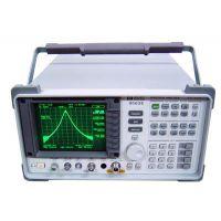销售租赁HP8563E惠普频谱分析仪HP8563E二手仪器