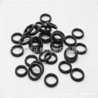 厂家生产O型Y型U型橡胶圈耐油耐高温