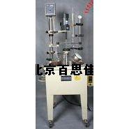 xt17098单层玻璃反应釜