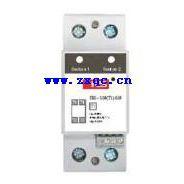 浪涌保护器 型号:IES-1/30(T1)-320 库号:M402865