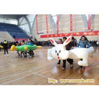 江苏南京购买健身器材到三乐厂家趣味器材多多