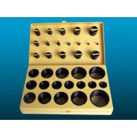 供应海石立德公制标准密封盒