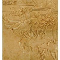 浮雕壁画、砂岩浮雕画、砂岩浮雕背景墙