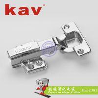 衢州液压铰链厂家 不锈钢铰链品牌 凯威五金