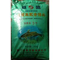 黄颡鱼饲料42蛋白20KG鱼苗0号1号保证提高成活率降低料肉比