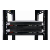 SANTAK 山特 Santak RACK UPS 1-3k 双变换纯在线