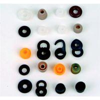 蔡甸区橡胶,荣合信科技,氯丁橡胶