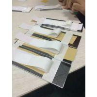 苏州小型拉力机 缠绕膜拉伸试验机 上海环形初粘力试验机