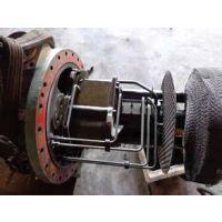 供应(CSH7561-80Y)比泽尔螺杆压缩机维修电话