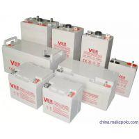 信源蓄电池/VT20-12/12V20AH参数报价电力机房直流屏蓄电池批发