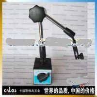 思普特CLH12-321型机械百分表/指针百分表(带磁力表座)
