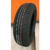 厂家直销:145/70R12等半钢电动汽车轮胎,正品三包,线下销售,淘宝供应商,用户信得过产品
