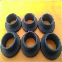 厂家供应塑料尼龙制品 高品质尼龙环~尼龙支撑坏~尼龙垫片