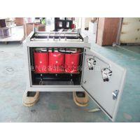 哲景专业生产隔离变压器 SG/SBK-40KVA 380转110V