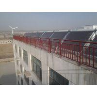 程浩供应兰州新区3kw风力发电机,