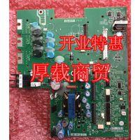 富士LM1-PP 18.5-4电梯变频器驱动板