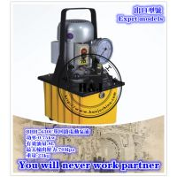 BHH630C外贸出口单回路电动泵浦上海浩驹H&J