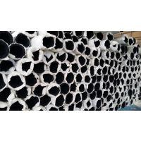 供应RCP-6370D系列PVC渗排水片材|塑料盲沟|网垫 泰安万德富牌