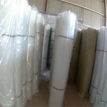 塑料平网厂家直销 西北养殖网 科技养殖网